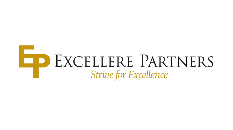 Excellere Partners: strive for excellence