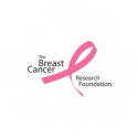 The Breast Cancer Research Fundation