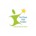 Rare Dicease United Foundation