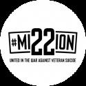 Mission 22