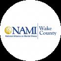NAMI Wake County