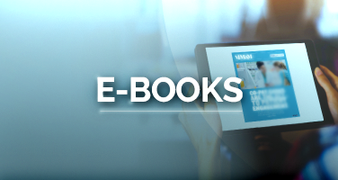 "Click to access the e-book ""The Emergence of Fraud in Co-Pay Programs"""
