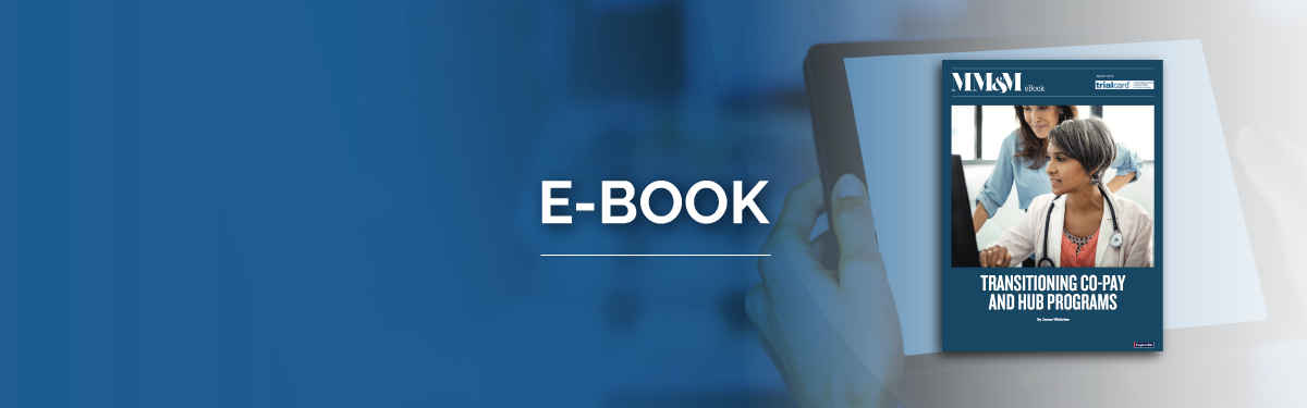 Transitioning-Co-Pay-and-Hub-Programs-EbookImage